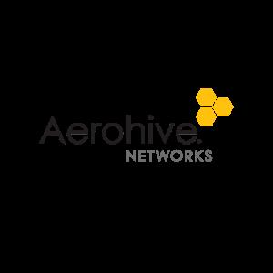 aerohive_logo_small