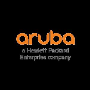 aruba_logo_small