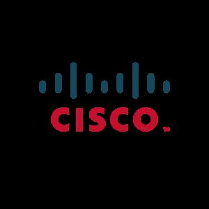 cisco_logo_small
