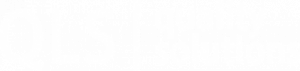 cropped-qls_logo_xsmall.png