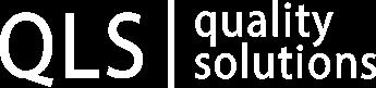 logo_345