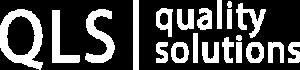logo_375