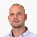 Fredrik Sandberg