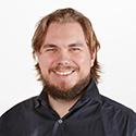 Jesper Gustafsson