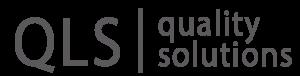 QLS logo