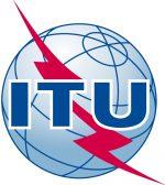 ITU-R logo