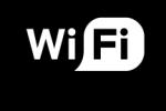 WiFi certified logo